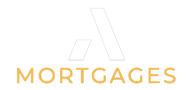 ATIF MORTGAGES
