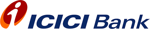 icici bank mortgage