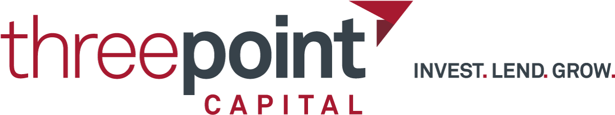 Three Point Capital