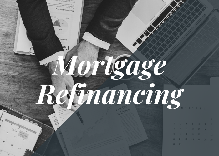 mortgage-refinance